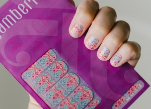 jamberry-nail-wrap-review-2